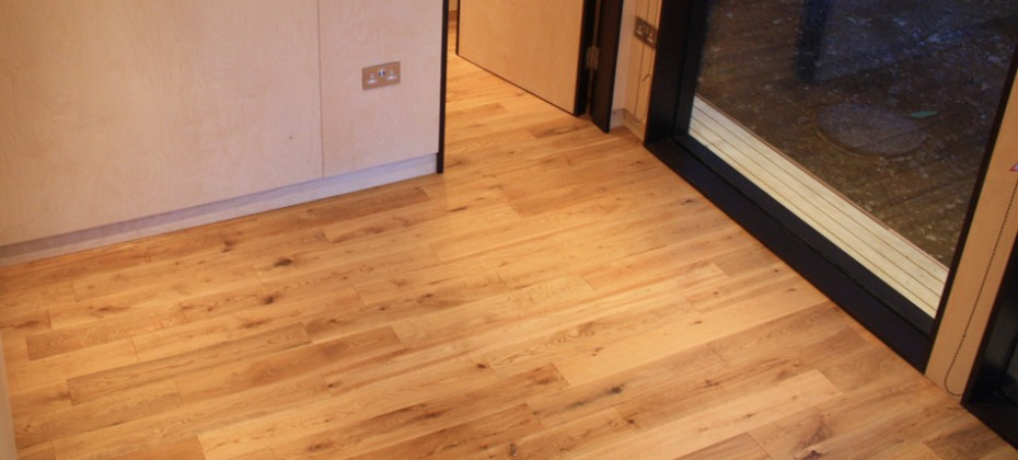 21_Garden_Studio_Customise_Flooring