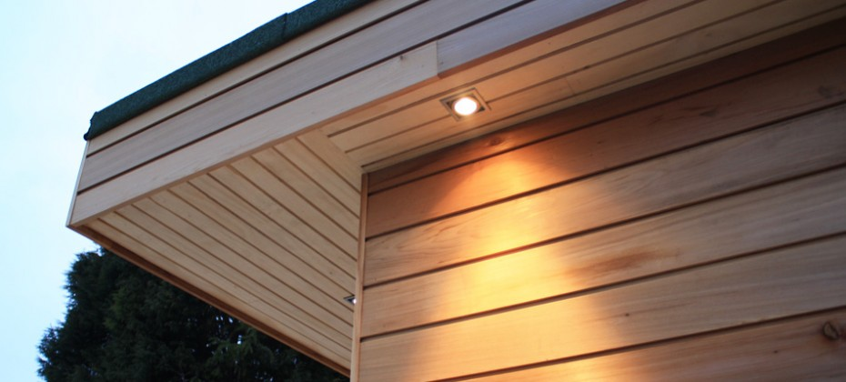 22_Garden_Studio_Customise_Cladding
