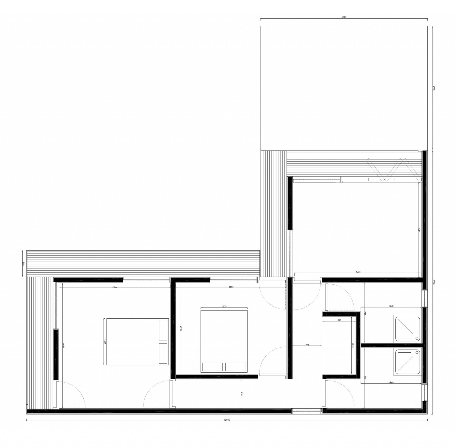 86-sq-m-in-it-home