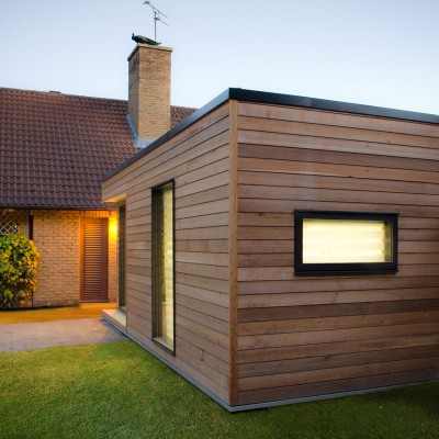 GardenSstudio Extension - Newcastle - 40 - High Res