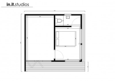 Studio Slough