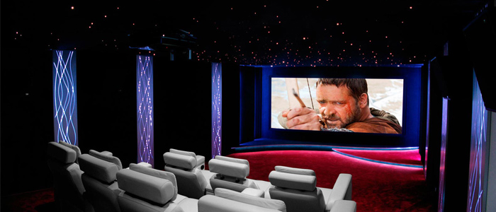 garden_room_home-cinema_initstudios